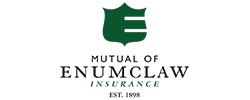 mutual-of-enumclaw
