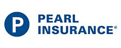 pearl-insurance