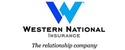 western-national